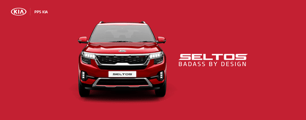 PPS KIA authorized KIA Seltos Dealer Bengaluru