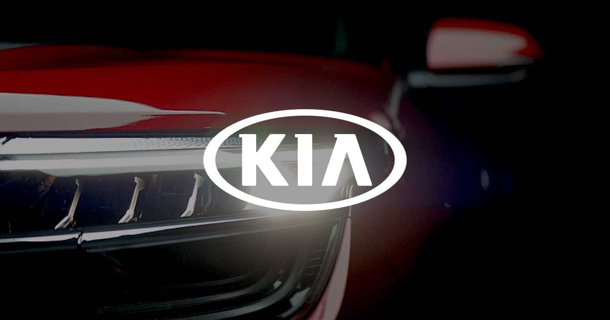 Kia Motors: Advent of A New Era of Automobiles in India